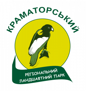 Регіональний Ландшафтний Парк Краматорський